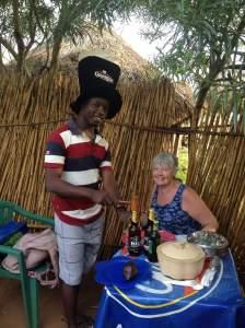 innocent-the-barman-at-my-local-mirembe-bar-peace-bar
