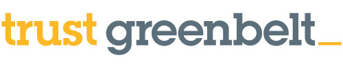 trust-greenbelt-logo